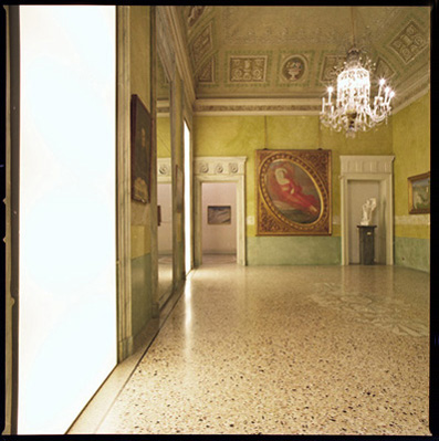 villa-reale-3.jpg