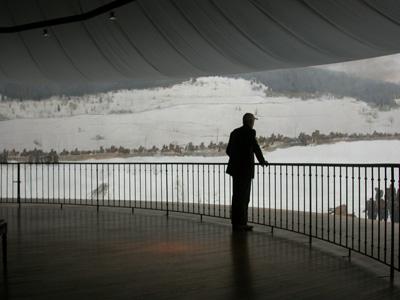 panorama-05.jpg
