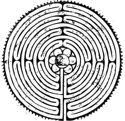 labirinto_chartres2