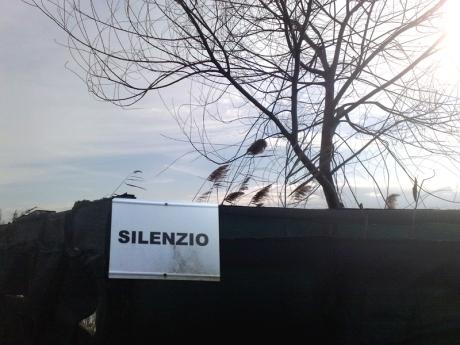silenzio3
