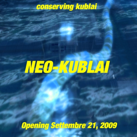 conserving-kublai